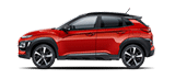 hyundai-kona-side-view